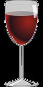 wine-35326__180