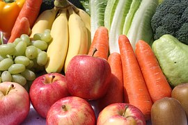 fruit-1095331__180