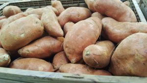 sweet-potatoes-1310287_1280