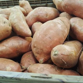 sweet-potatoes-1310287_1280