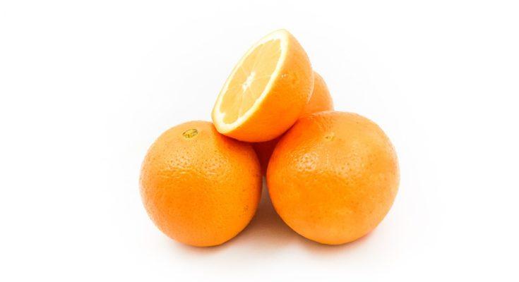 best inexpensive vitamin c serum