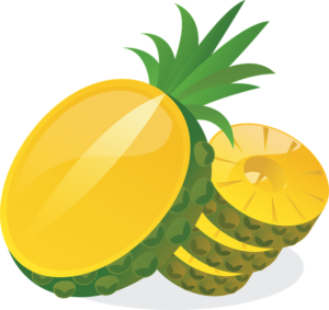 bromelain for allergies